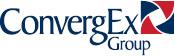 ConvergEx Group